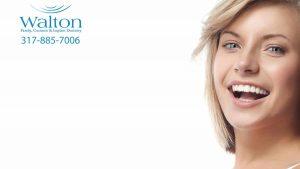 implantes-dentales-apariencia-facial
