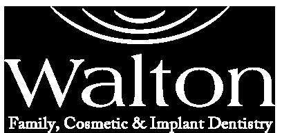 greenwood-indiana-family-cosmética-implante-odontología-2019-w2